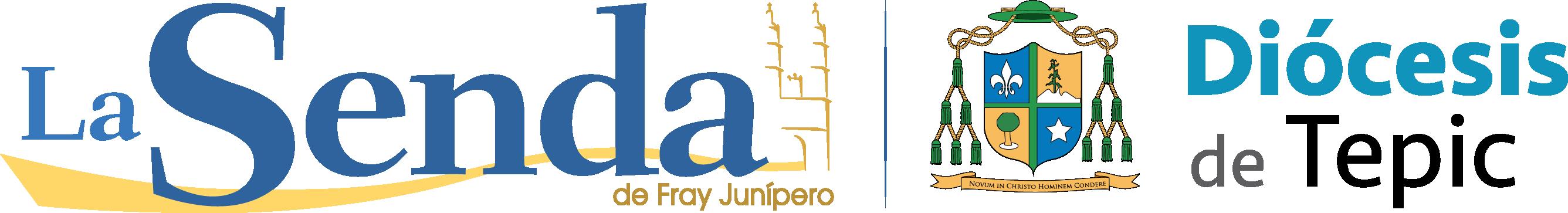 La Senda de Fray Junípero – Revista Católica