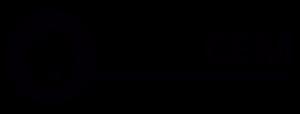 logotipo de la conferencia del episcopado mexicano