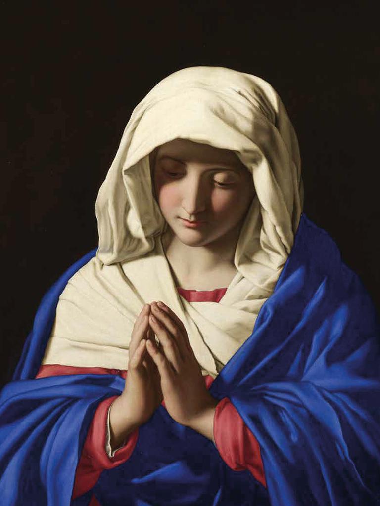 advocaciones-marianas-articulo