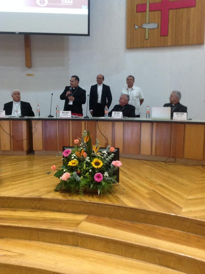 asamblea-plenaria-cem-2019-04