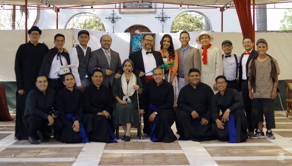 fiesta-seminario-tepic-2019-04