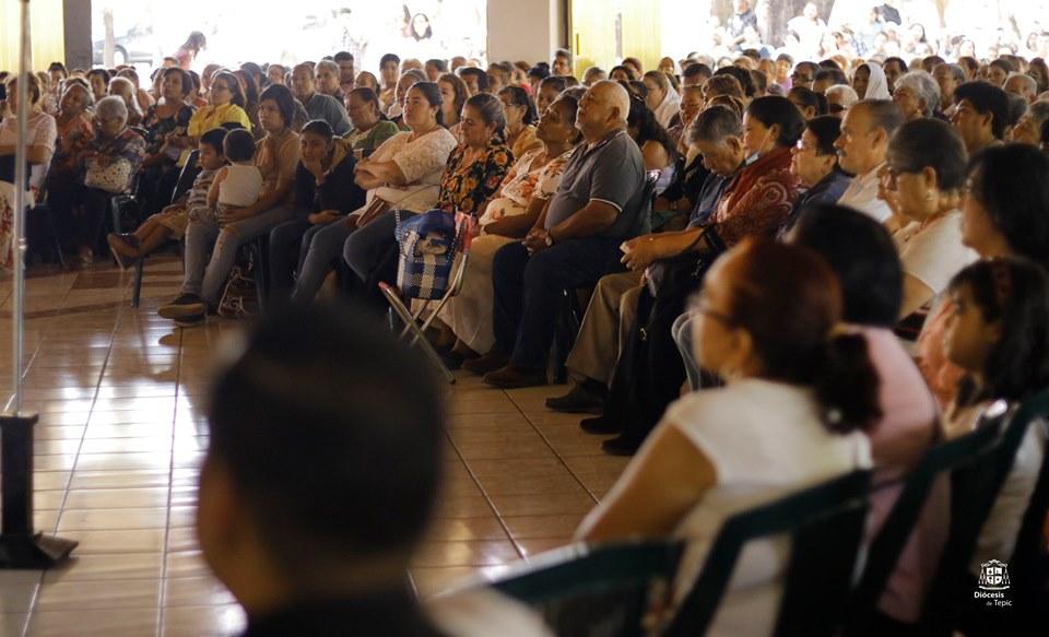 fiesta-seminario-tepic-2019-14