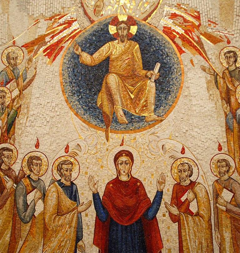 pentecostes-mensaje-obispo-tepic