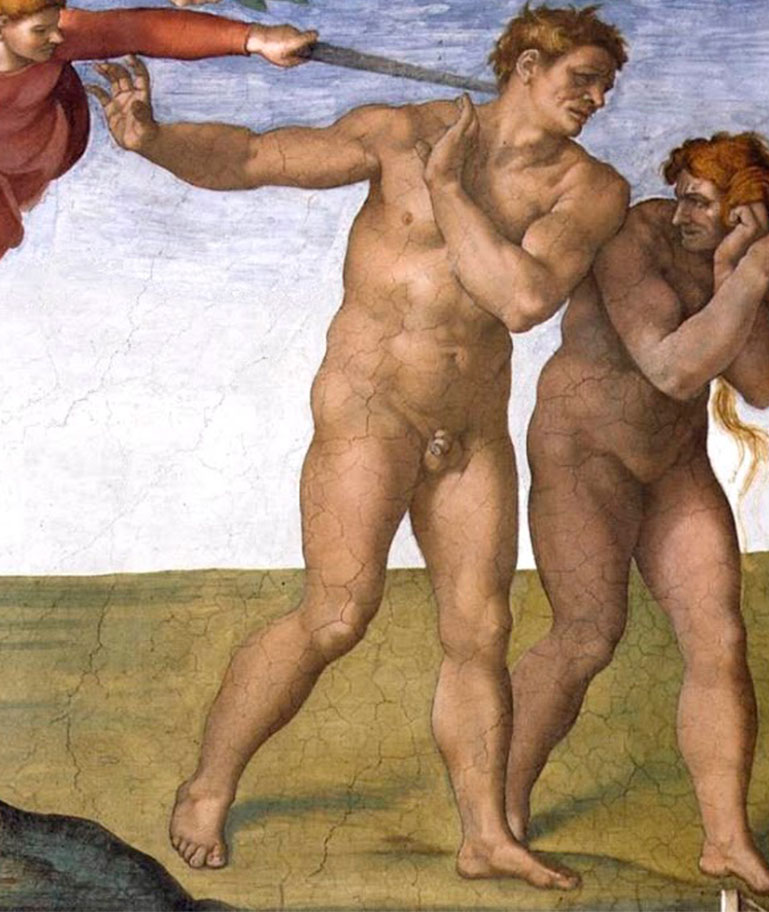 c-biblia-creacion-art03
