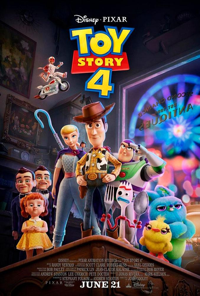 toy-story-art04