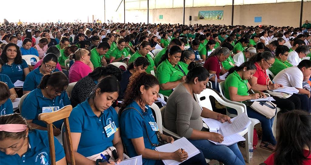 asamblea-catequistas-2019-01