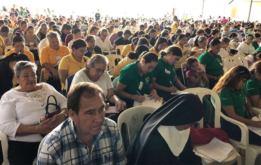 asamblea-catequistas-2019-03