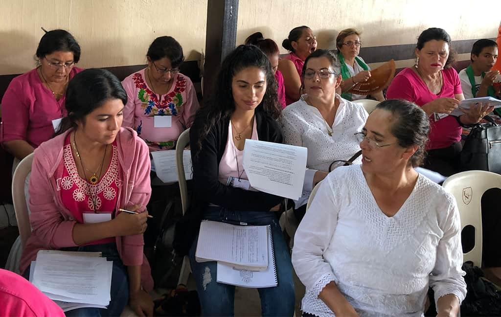 asamblea-catequistas-2019-04