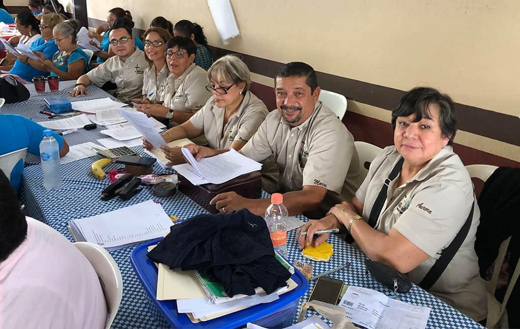 asamblea-catequistas-2019-05
