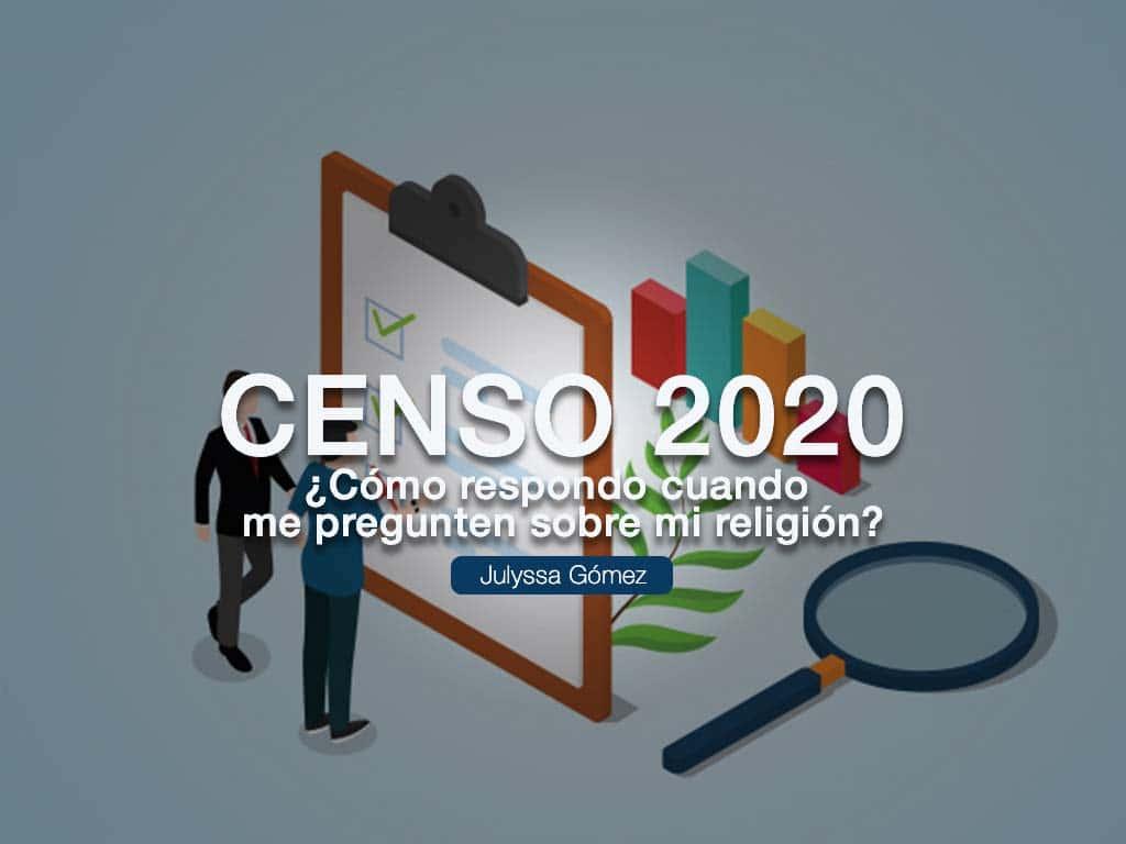 portada para ingresar al artículo del censo 2020