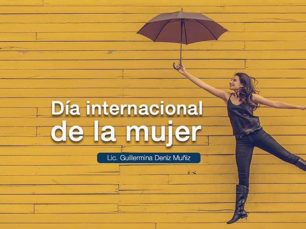 portada para ingresar al articulo dia internacional de la mujer